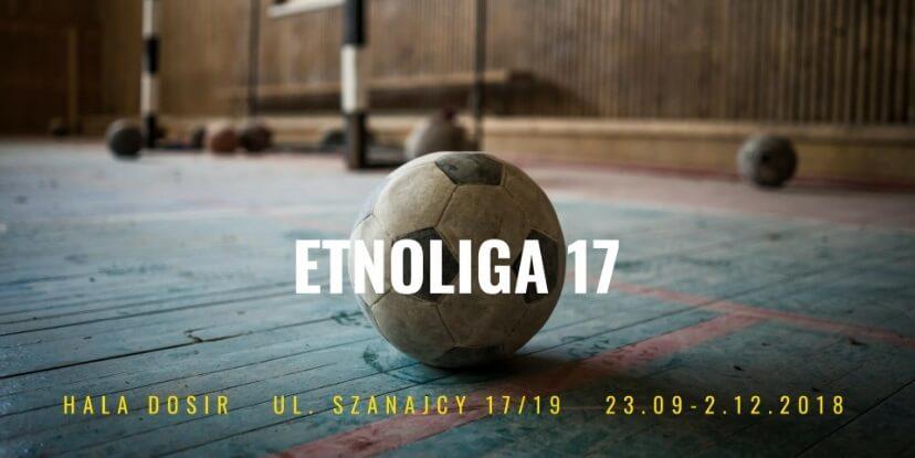Etnoliga 17